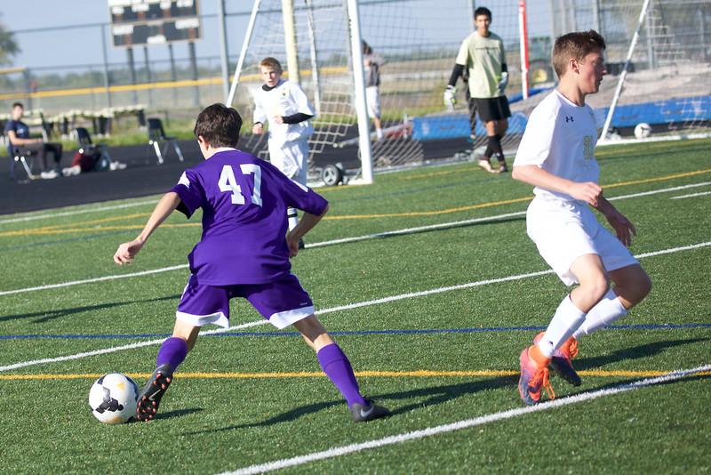 2017 BHS Boys JV Soccer  2017-10-03_RMJIMG_2142.jpg