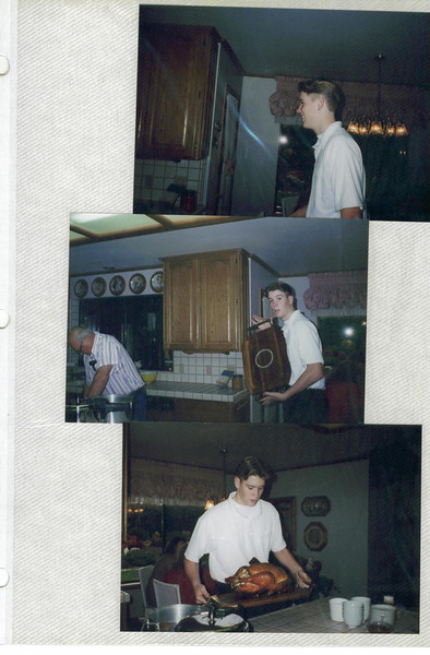 M&D middle years 019.jpg