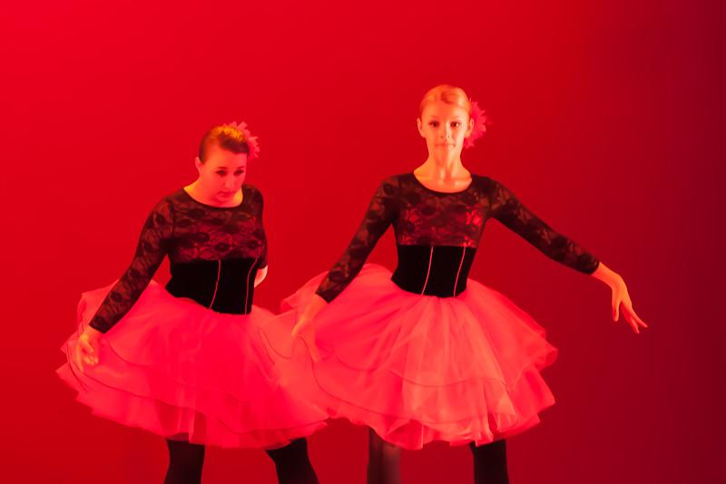 livie_dance_052116_070.jpg