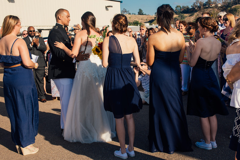 Kevin and Hunter Wedding Photography-8354710.jpg