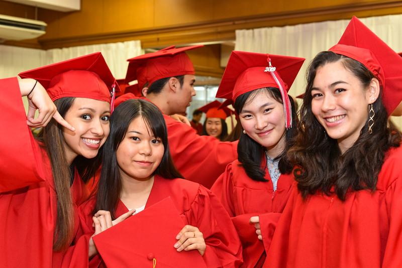 Senior -Graduation-DSC_5385-2018-19.jpg