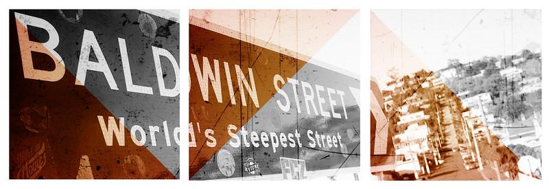 Baldwin Street 3 Squares On White.jpg