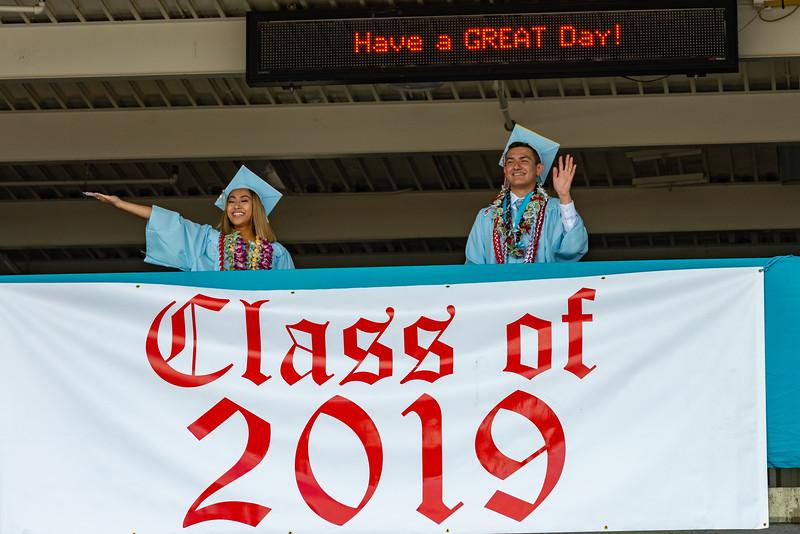Hillsdale Graduation 2019-10174.jpg