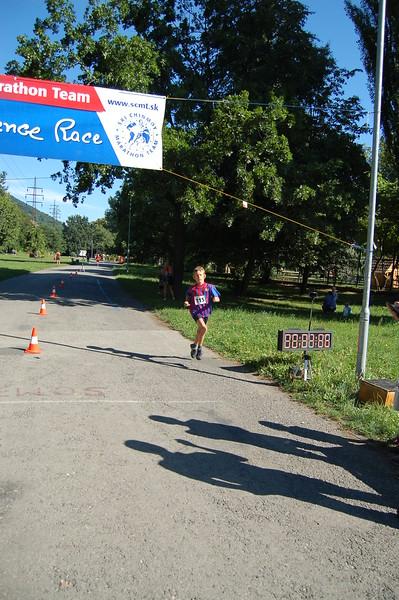 2 mile Kosice 8 kolo 01.08.2015 - 078.JPG