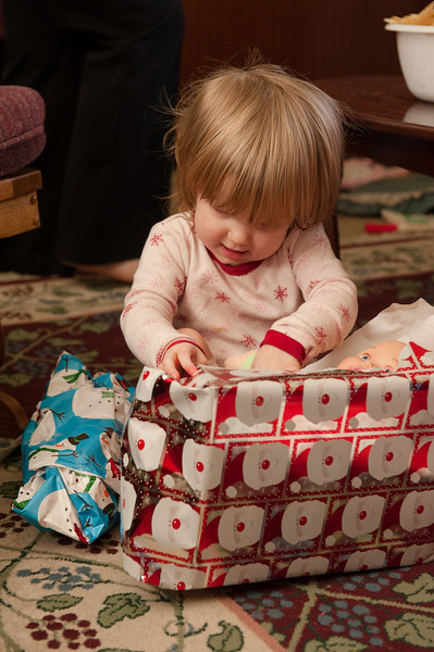 Christmas2014-176.jpg