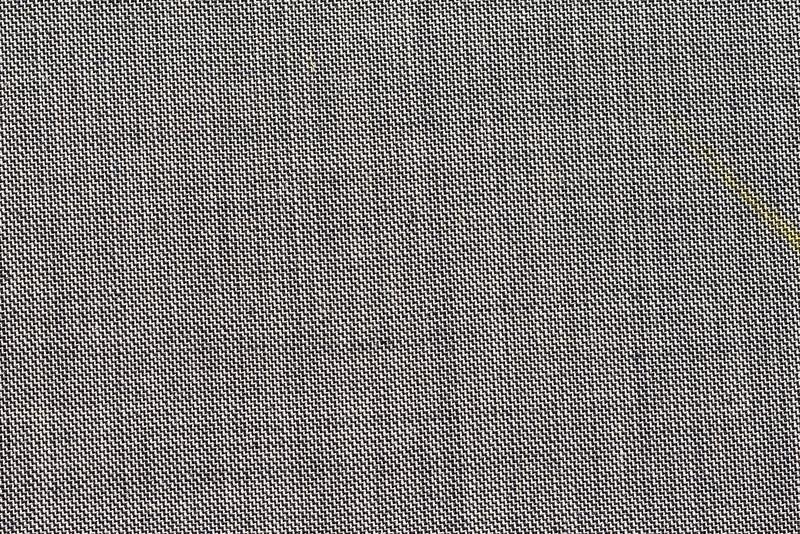 crop-7885.jpg