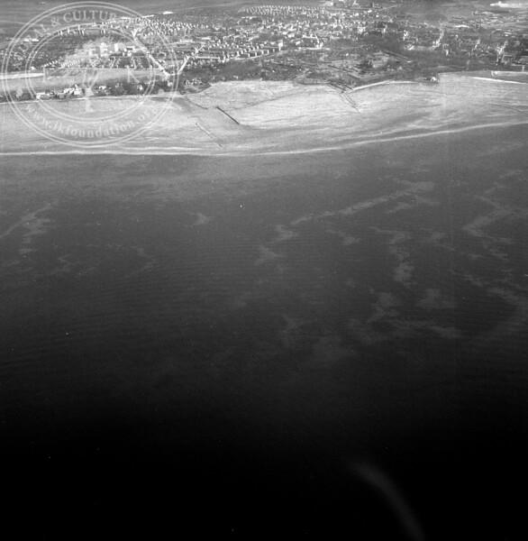 Citadellet, harbor | EE.1590