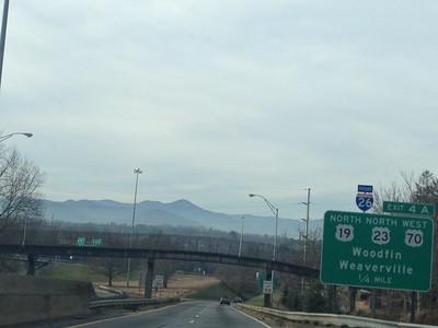 Asheville 01/2014