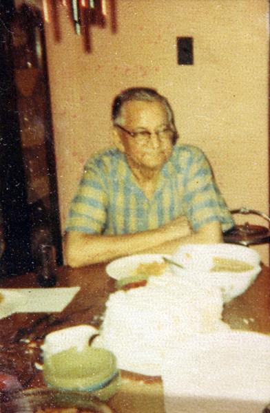 Grandpa Laura 22.JPG