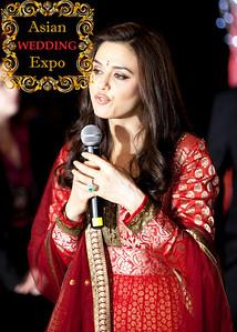 Asian Wedding Expo
