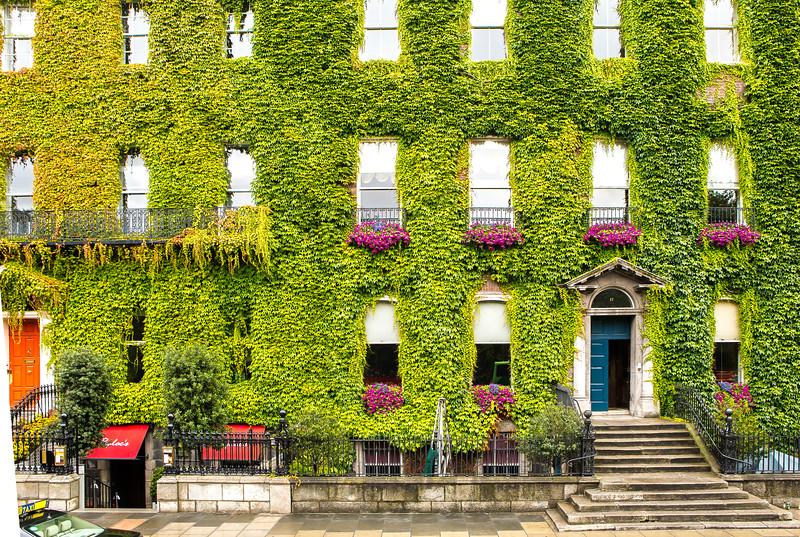 Ireland 2014-1188.jpg
