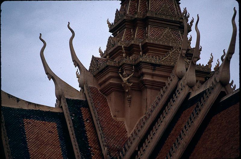 BangkokCambodia1_046.jpg