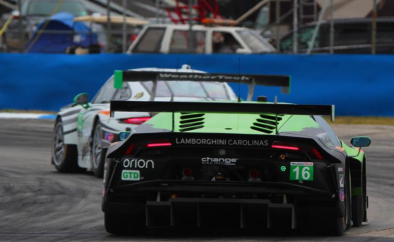 5932-Seb16-Race-#16Lambo.jpg