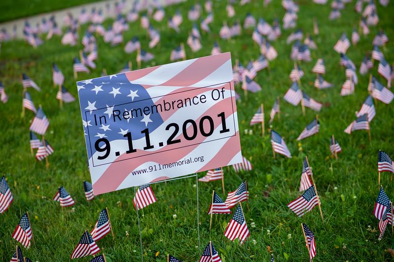 09_11_19_commemoration_ceremony-6588.jpg