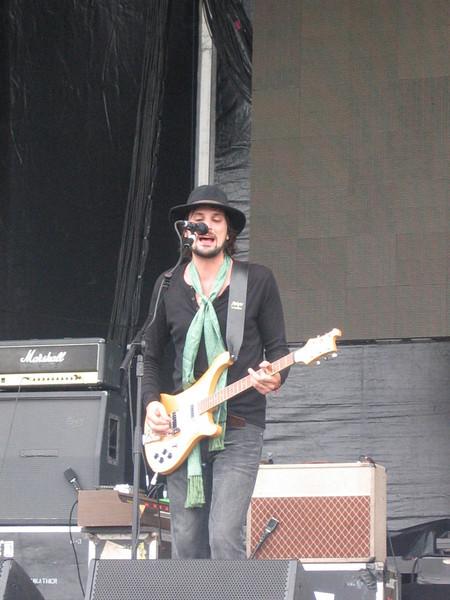 V Fest 2006 067