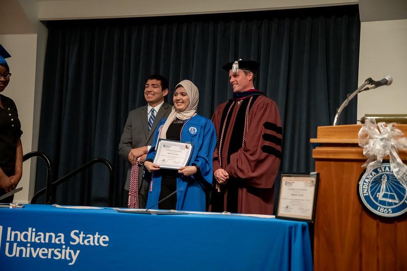 04 December 2019-Hispanic Global Graduation-5676.jpg