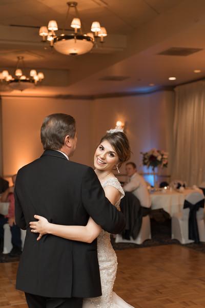 Houston Wedding Photography ~ Brianna and Daniel-1697.jpg