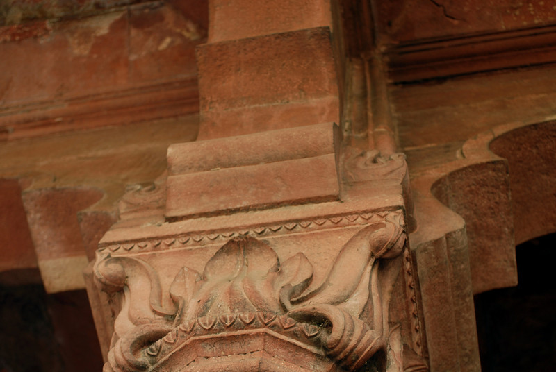 red fort column detail.jpg