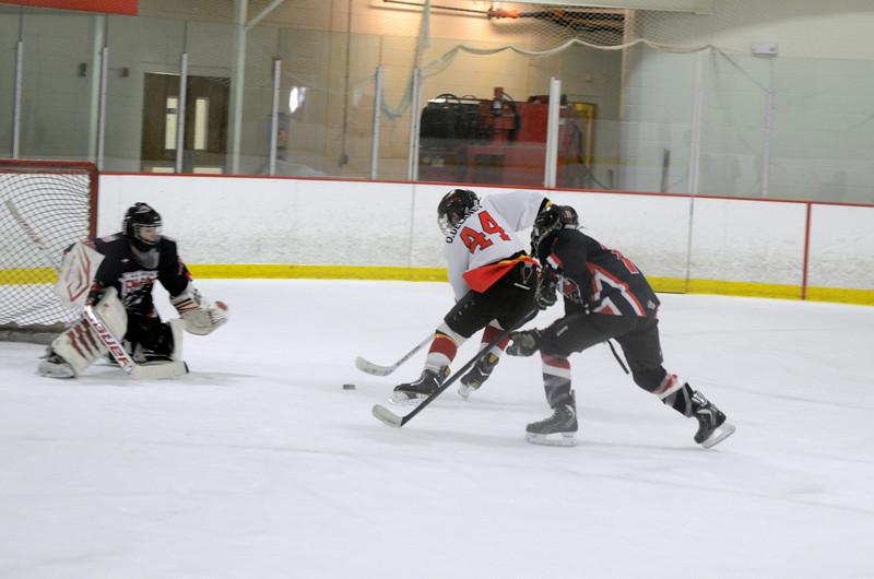 130210 Flames Hockey-062.JPG