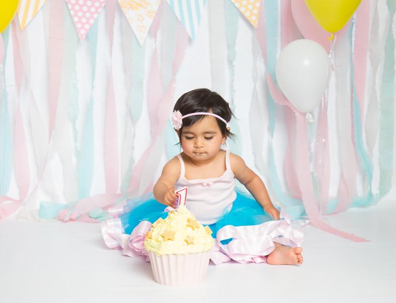Aathma's Birthday (90).jpg