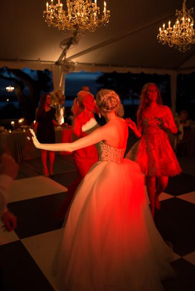 Cameron and Ghinel's Wedding590.jpg
