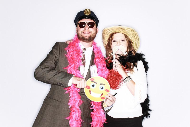 People's Bank Holiday Party-Denver Photo Booth Rental-SocialLightPhoto.com-213.jpg