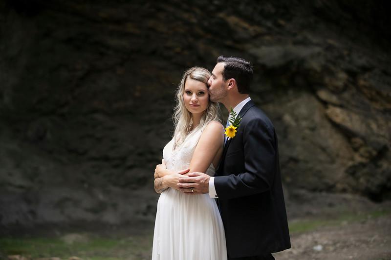salmon-arm-wedding-photographer-highres-2936.jpg
