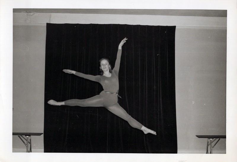 Dance_0161_a.jpg