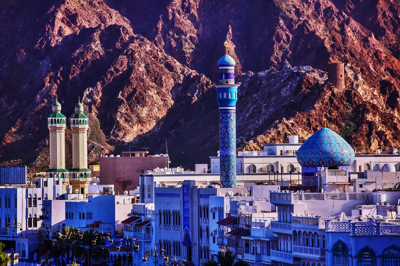 Oman - Muscat.jpg