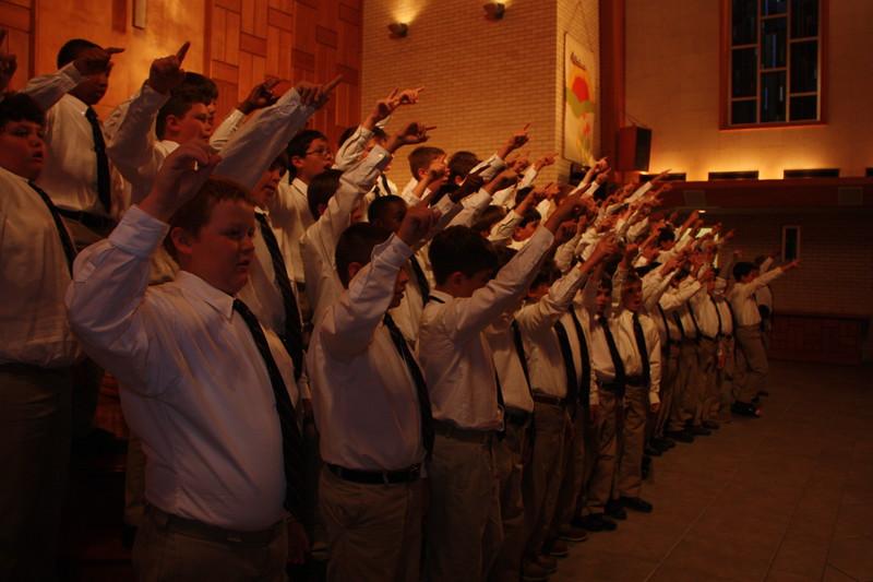 6th Grade Chorus  - May 1, 2012 072.JPG