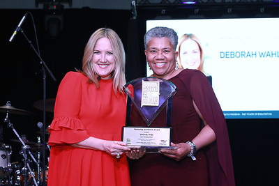 GMAAN AWARDS 2019