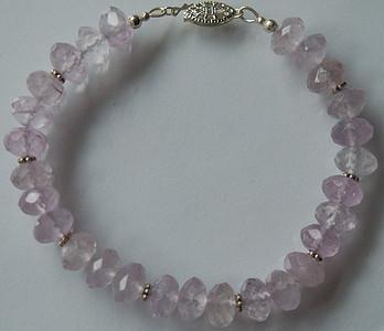 Jewelry By Ann
