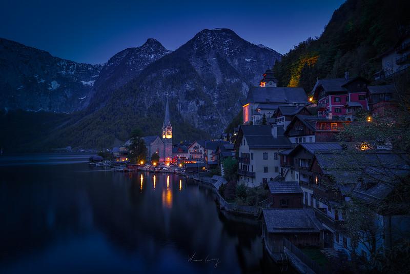 Hallstatt-Blue-Hour.jpg