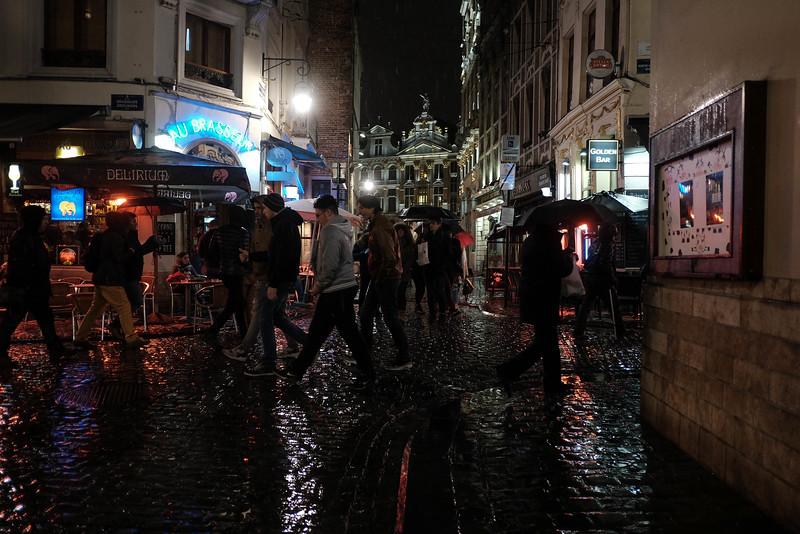 Brussels_20150222_0092.jpg