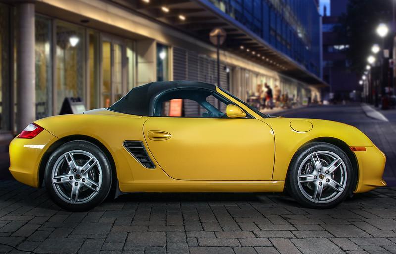 porshe-yellow-lr2.jpg