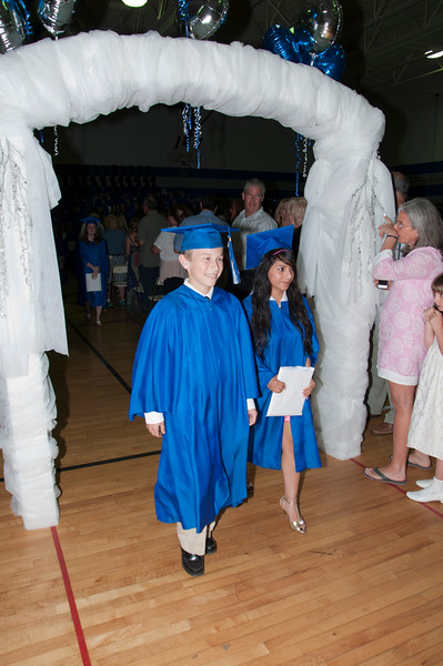 20120615-Connor Graduation-110.jpg