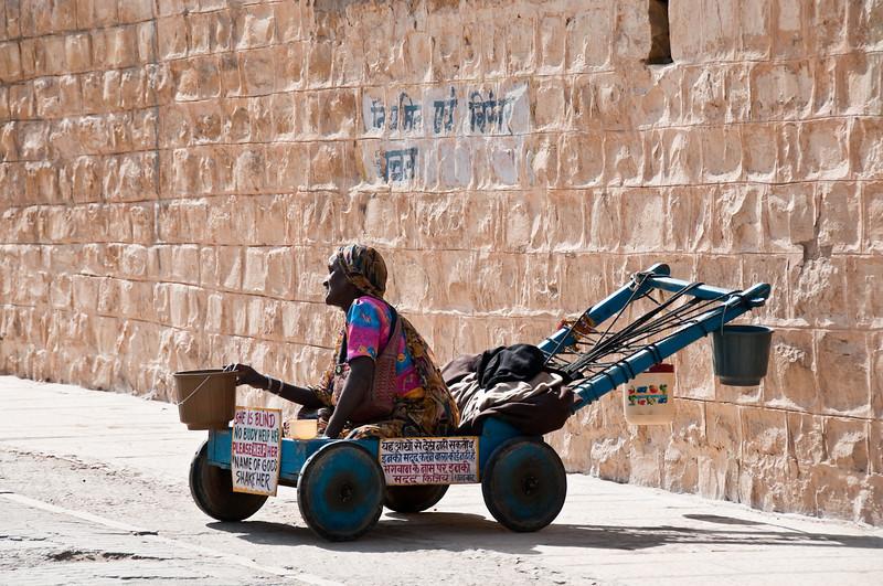 POW Day 5-_DSC3423- Jaisalmer.jpg