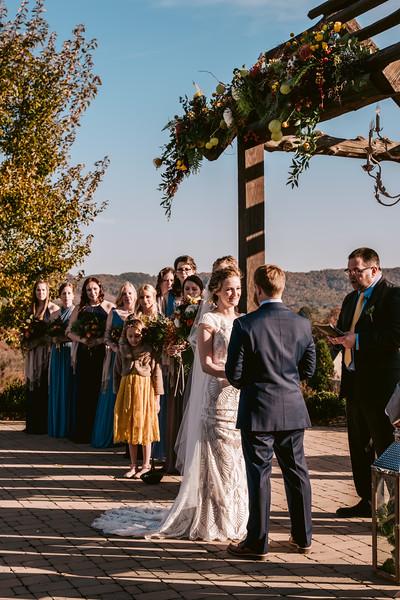 Cox Wedding-263.jpg