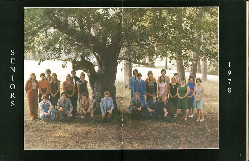 1978-0006.jpg