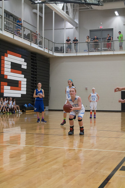 Farmington Tourney (47 of 93).jpg