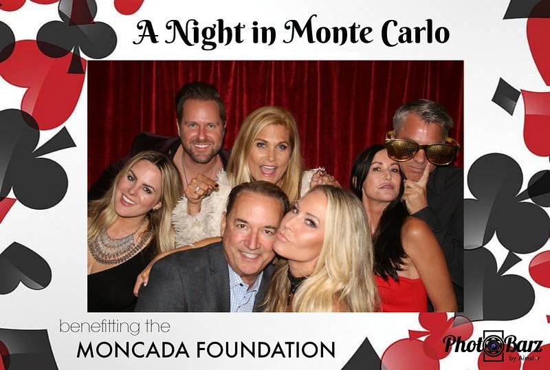 Monte Carlo Pics74.jpg