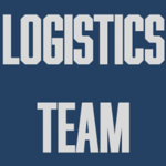 Logistics & Documentation