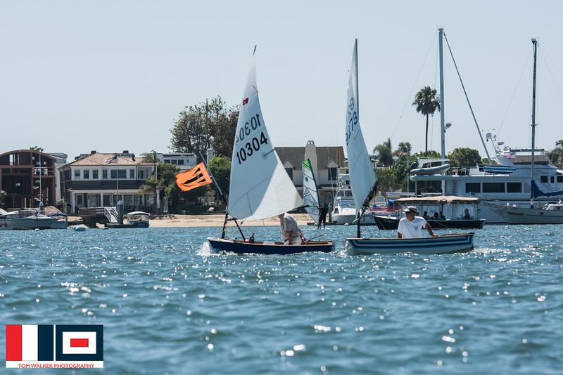 091016_BYC{Little_Old_Ladies_regatta-328