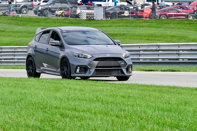 2020 SCCA TNiA Pitt Race Sept 30 Nov Gray FoST