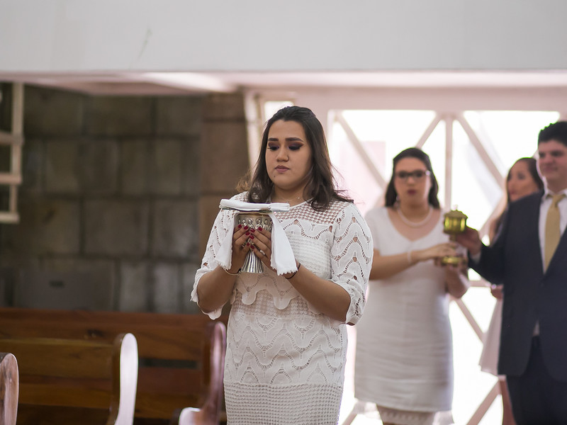 2018.06.01 - Graduación St.Dominic (675).jpg