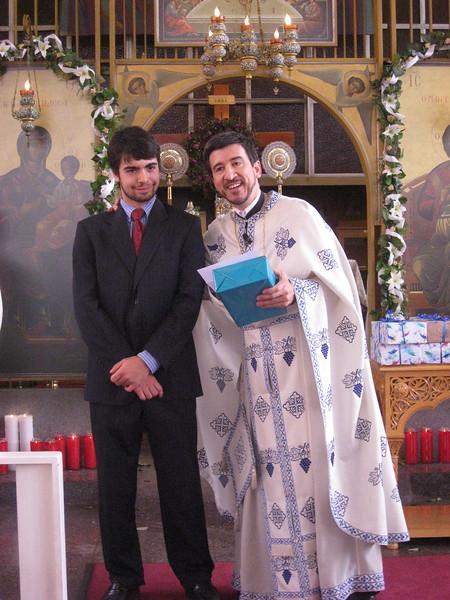 2009-05-17-Church-School-Graduation_011.jpg