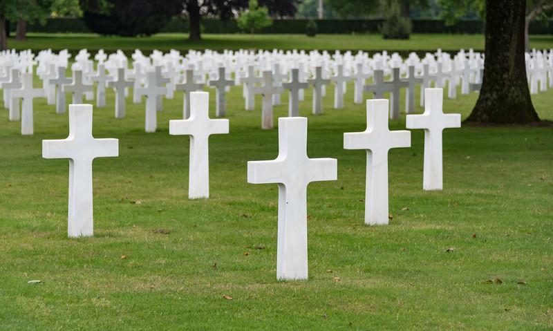 150605_Brittany_American_Cemetery_334.jpg