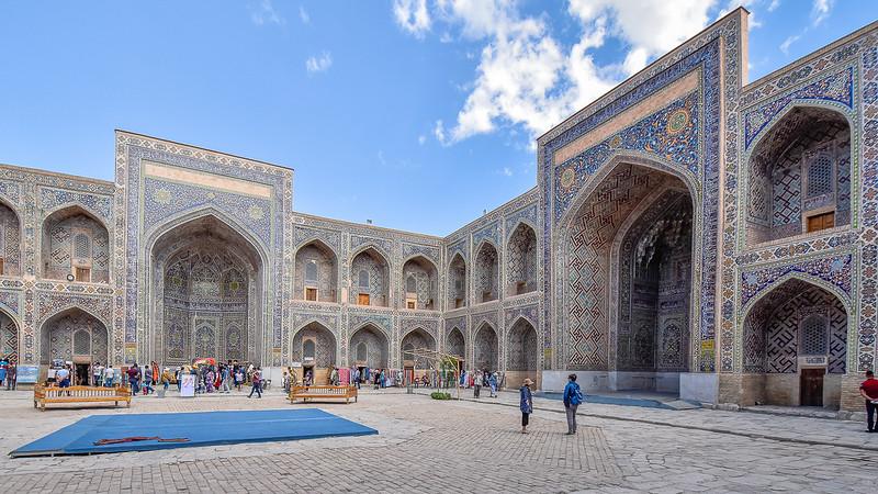 Usbekistan  (775 of 949).JPG