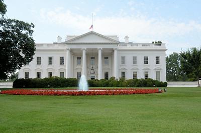 019 - USA - 2012.