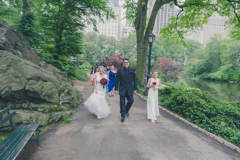 Maria & David - Central Park Wedding-10.jpg